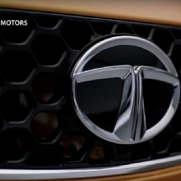 Tata Motor Bakal Keluarkan Model Hatchback