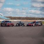 Teaser Mercedes-AMG GT 73 Terungkap, Bertenaga Lebih Dari 800 Hp