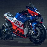 MotoGP: Musim Balap 2020 Segera Dimulai, Tech3 Targetkan Podium