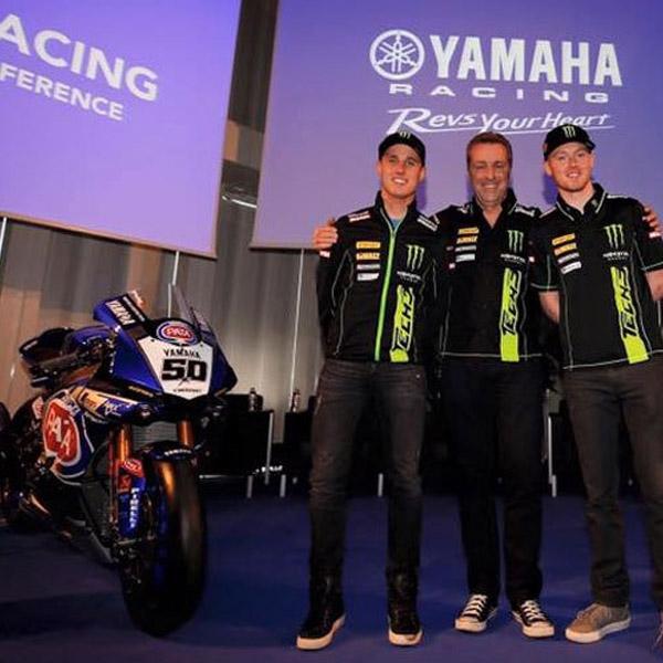 MotoGP: Tech3 Yamaha Isyaratkan Berpisah dengan Pol Espargaro dan Bradley Smith