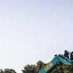 F1: Teka-Teki Dibalik Ekspansi Tim Aston Martin