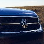 Teknologi 4G Huawei Untuk 30 Juta Mobil VW Group Siap Dipasang