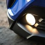 Teknologi Baru Microsoft Bisa Berarti Berakhirnya Fungsi Foglight