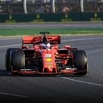 F1: Brawn Yakin Kendornya Ferrari Hanya Di Seri Australia Saja