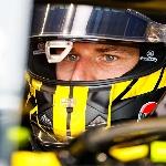F1: Kepastian Masa Depan Nico Hulkenberg