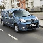 Terjual Lebih Dari 84.000 Unit, Renault Zoe, Mobil Listrik Terlaris di Eropa