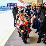 MotoGP: Jorge Lorenzo Yakin Honda Tidak Akan Mengabaikan Kebutuhannya