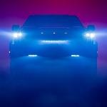 Terkonfirmasi! Mesin Toyota Tundra V6 2022 Disebut iForce MAX