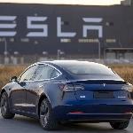 Awalnya Susah, Kini Tesla Sukses di Korea Selatan