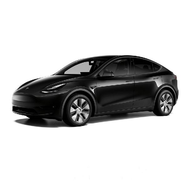 Tesla Konfirmasi Rentang Standar Model Y Dengan Sel LFP di China