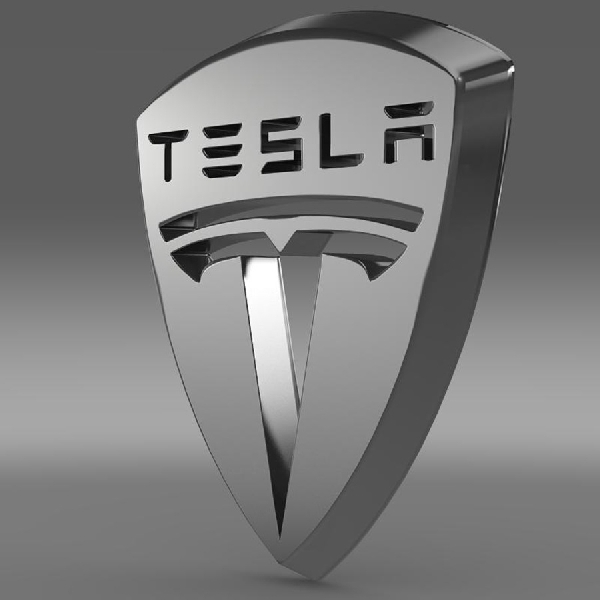 Kepala SDM Tesla Cuti Panjang, Indikasi Tesla Kehilangan Top Management Kembali?