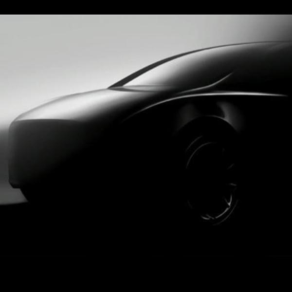 Elon Musk : SUV Tesla Model Y akan Diungkap pada Pertengahan Maret Ini