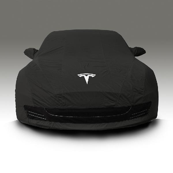 Tesla Motors akan masuki pasar Asia