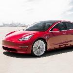 Tesla Akan Ungkap Sesuatu Yang Besar Bulan Ini