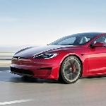 Kompetitor Tesla Akhirnya Menyerah!