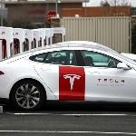 Tesla Ingin Akuisisi Maxwell