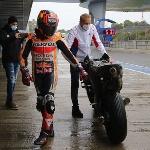 MotoGP: Test-Rider Honda Ini Ingin Kembali Membalap di MotoGP