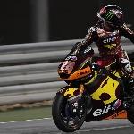 MotoGP: Tetap di Moto2, Sam Lowes Sepakati Kontrak Baru Dengan Elf Marc VDS