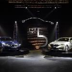 BMW Seri 5 Terbaru Meluncur, Intip Spesifikasinya