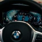 BMW Siapkan Teknologi Zona eDrive di Inggris
