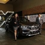 Melirik Desain Baru New BMW X1: Makin Tegas dan Makin Sporty