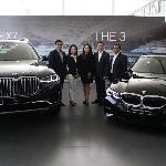 Mengenal BMW Series 3