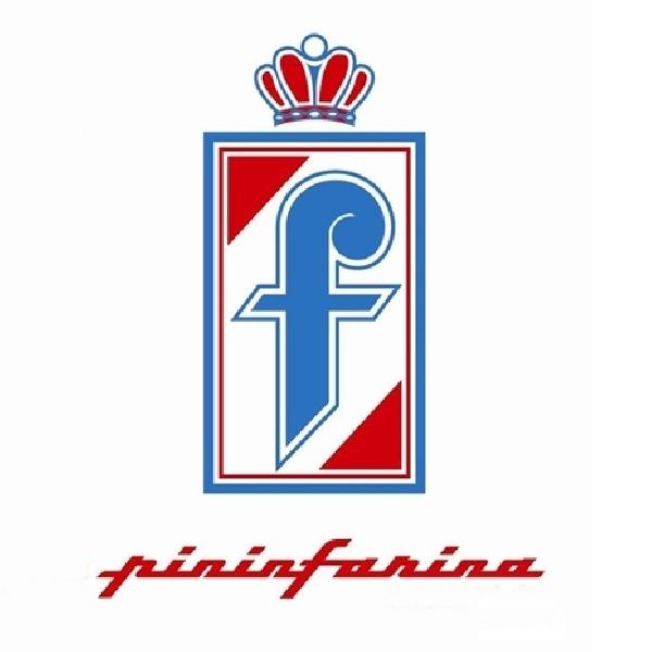 Pininfarina Akan Meluncurkan Mobil Listrik Perdananya