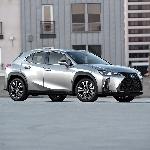 Ini Dia Spesifikasi Produk Baru Lexus. Penasaran?