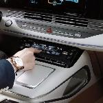 "Hyundai Perkenalkan Teknologi Kontrol Iklim ""Quality Air"" Baru"