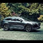 10 Daftar Mobil Baru Yang Meluncur Diawal Tahun 2020