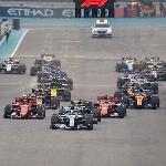 F1: Jelang Grand Prix Inggris, Bos Tim Haas F1 Pesimis