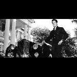 Cerita Mobil Klasik Elvis Presley Si Raja Rock 'n Roll