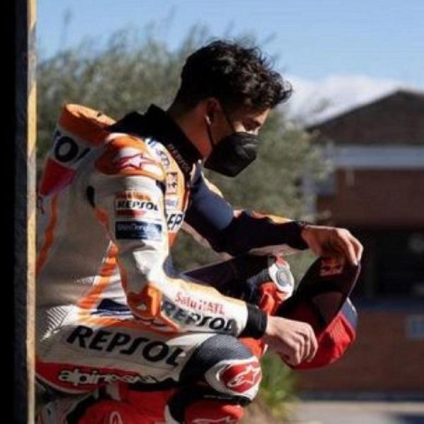 MotoGP: Tiga Fakta Menarik Tentang MotoGP Qatar 2021