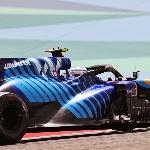 F1: Tiga Kandidat Driver Williams Untuk F1 2022