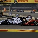 F1: Tiga Tim Formula 1 Menentang Aturan Batas Anggaran