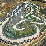 F1: Tiket Ludes, Grand Prix Portugal F1 Bakal Dihadiri 45.000 Penonton?