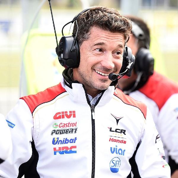 Tim LCR Honda Siap Lakukan Balapan di Luar Jadwal Asli MotoGP