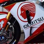 MotoGP: Tim LCR Lanjutkan Komitmen Bersama MotoGP Sampai 2026