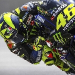 MotoGP: Tim SRT Petronas Masih Impikan Valentino Rossi