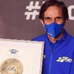 MotoGP: Tinggalkan Suzuki MotoGP, Davide Brivio Merapat ke Formula 1