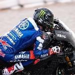 Tinggalkan Tim Petronas, Jonas Folger Ingin Menjadi Pembalap Reguler