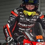 MotoGP: Tito Rabat Gantikan Jorge Martin di MotoGP Spanyol