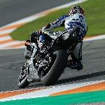 Tito Rabat Perpanjang Kontrak di Avintia Racing