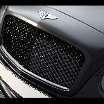 Rayakan Ultah 100 Tahun, Bentley Akan Rilis Mobil Masa Depan Nol Emisi