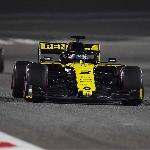Torehkan Hasil Positif di Monza, Renault Yakin Bisa Membalikkan Situasi di F1