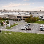 Investasi 803 Juta Dolar, Toyota Akan Bangun Dua SUV Baru di Pabrik Indiana