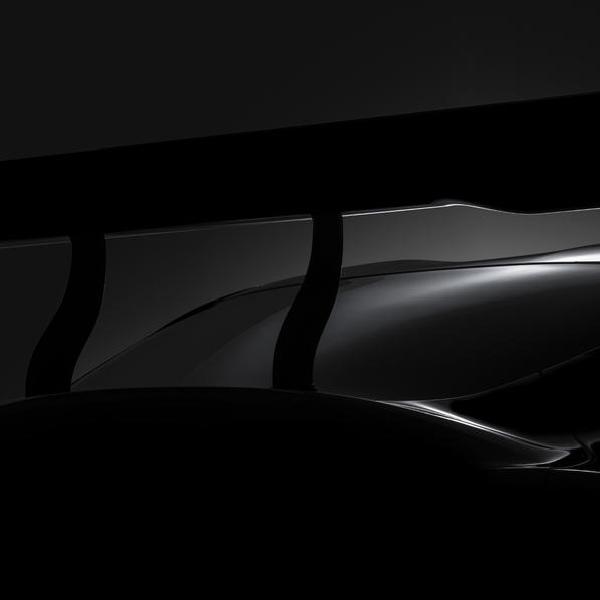 Toyota Supra Terbaru Lebih Seksi akan Segera Lahir