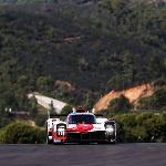 Toyota Perkenalkan GR010 Hybrid Untuk Kelas Hypercar di Balap Le Mans