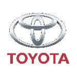 Membedakan Toyota Alphard dan Vellfire (Part 1)