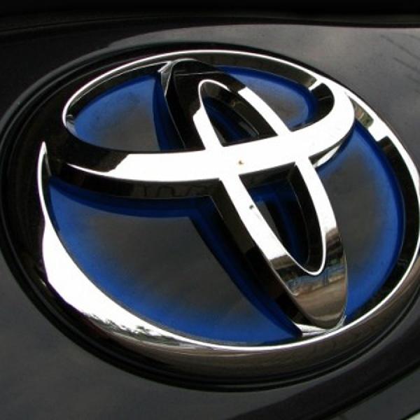 Toyota Akan Debut Dua EV Baru di AS Tahun Ini